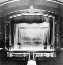 Early Cinemas 5