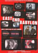 East End Babylon 8