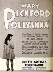 pollyanna_1920__4