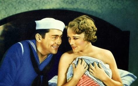 Sailors Luck 1