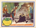 Taming of the Shrew 1929 4