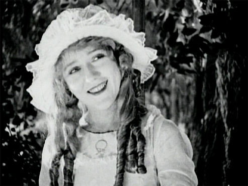 Little Princess, The (1917)