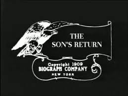 Sons Return 3