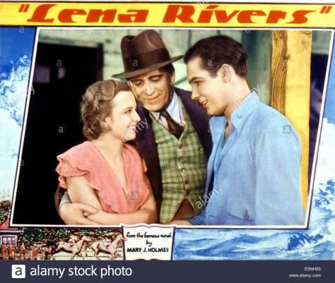 Lena Rivers 2
