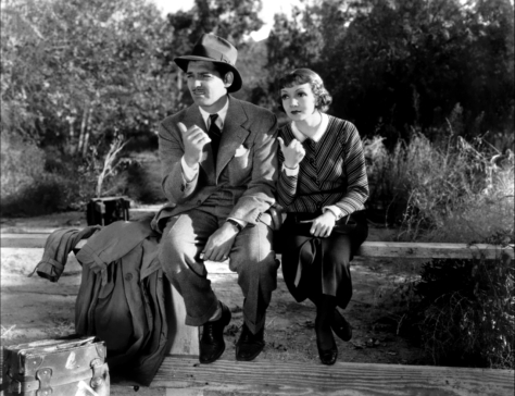 It Happened One Night 12