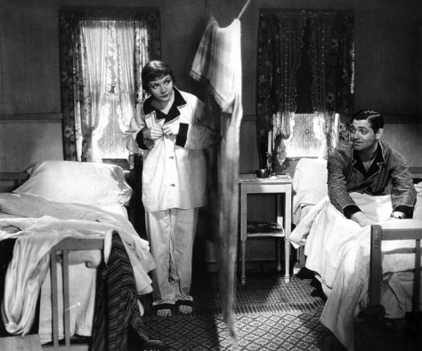 It Happened One Night 15