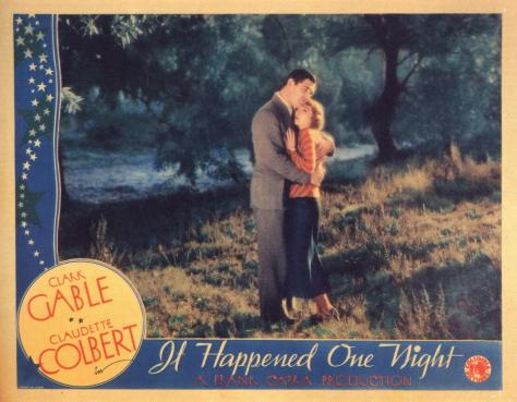 It Happened One Night 26