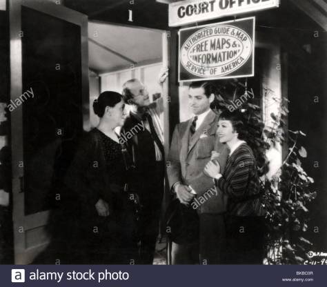 It Happened One Night 30