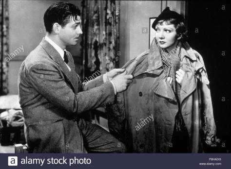 It Happened One Night 32