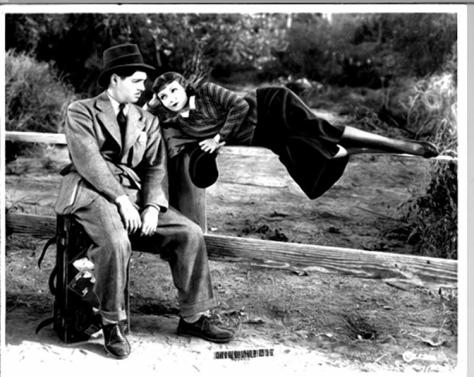 It Happened One Night 37