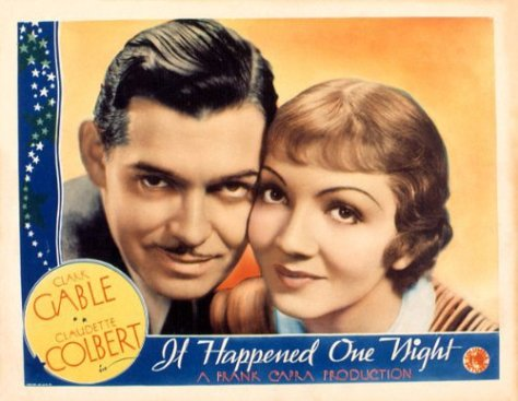 It Happened One Night 7