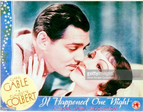 It Happened One Night 8