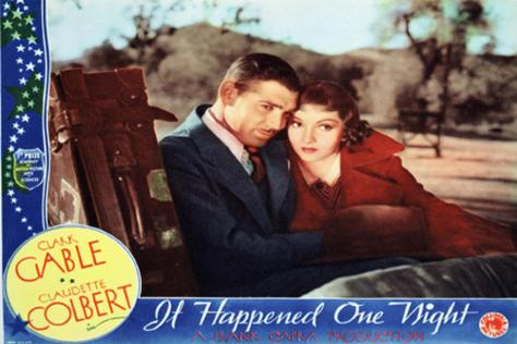 It Happened One Night 9
