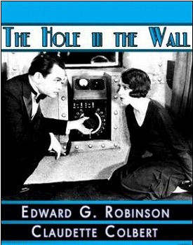 Hole in the Wall The 1