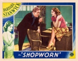 Shopworn 2